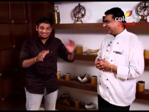 Food-Thi-Gujarati--5th-April-2016--Full-Episode