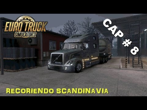 Kenworth W900 REMIX for 1.26 [NEW]