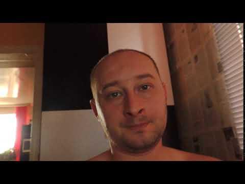 В журналиста Аркадия Бабченко стреляли. От полученных ранений он скончался-2