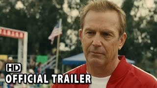 Nonton Mcfarland  Usa Official Trailer  2015    Kevin Costner Movie Hd Film Subtitle Indonesia Streaming Movie Download