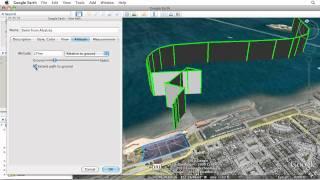 Video Learn Google Earth: Drawing and Measuring MP3, 3GP, MP4, WEBM, AVI, FLV Juli 2018