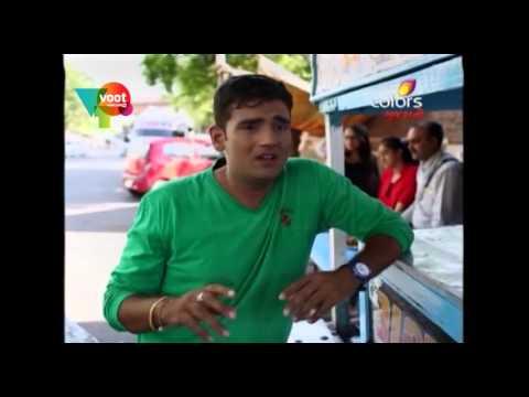 Food-Thi-Gujarati--18th-April-2016--ફૂડ-થી-ગુજરાતી