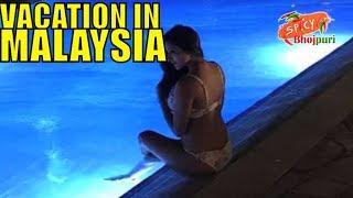 http://vid.io/xo8i , http://vid.io/xo8q , http://vid.io/xo8c http://vid.io/xo8n http://vid.io/xo8r ,http://vid.io/xo8p , http://vid.io/xo8d ,http://vid.io/xo8xMonalisa Aur Vikram Ne Manaya Malaysia Me Honeymoon  Spicy BhojpuriSubscribe & Stay connected - https://goo.gl/k1xJKx