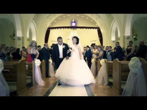 Narek & Gohar Thank You Video (видео)
