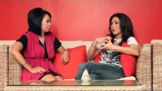 """Download Video Maia Estianty Episode 1: """"Mengenang Huru Hara yang Sudah Lewat"""" MP3 3GP MP4"""