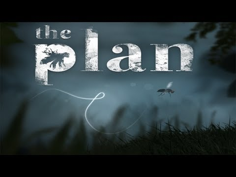 Plan - If you enjoyed the video, please hit the LIKE button! It really helps! Subscribe today for even more great videos: http://bit.ly/N9m47z Like me on Facebook: ...