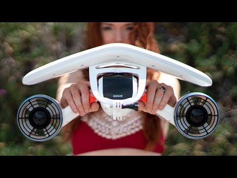 Video 5 Amazing Inventions That Will BLOW YOUR MIND #59 download in MP3, 3GP, MP4, WEBM, AVI, FLV January 2017