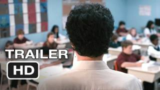 Nonton Monsieur Lazhar Official Trailer #2 - Academy Award Nominated Movie (2011) HD Film Subtitle Indonesia Streaming Movie Download
