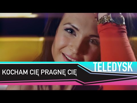 Tekst piosenki Bayera - Kocham Cię, Pragnę Cię po polsku