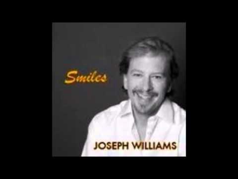 Tekst piosenki Joseph Williams - Wonderful Tonight po polsku