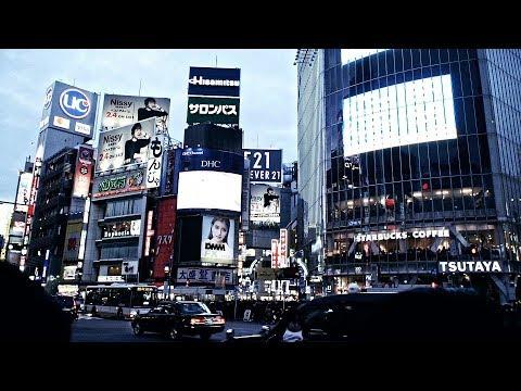 , title : '眩暈SIREN - 「ジェンガ」@ 2019.02.10 渋谷 WWW X (「滲む錆色/紫陽花」初回特典DVD)'