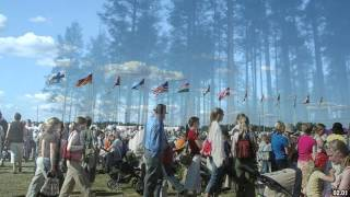 Pudasjarvi Finland  City new picture : Best places to visit - Pudasjärvi (Finland)
