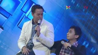 Video Tri Rismaharini Ngakak Sampai Nangis MP3, 3GP, MP4, WEBM, AVI, FLV November 2018