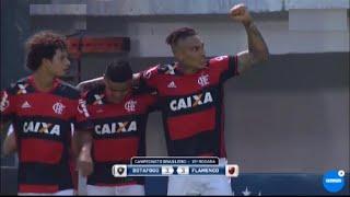 Partida Flamengo 3 x 3 Botafogo Gols e melhores momentos pelo Campeonato Brasileiro 2016CLIQUE NO LINK E SE INSCREVA: http://www.youtube.com/channel/UCh6ktpH93du7l7ErTeo-2Iw?sub_confirmation=1Gostou do vídeo?   Então clique no Goste!!!------------------------------------------------------------------------------------------Compartilhe nas suas Redes Sociais:- SIGA/CURTAFacebookhttps://www.facebook.com/CopaMBrasilGoogle +https://plus.google.com/u/0/b/100471053075805801959/Twitterhttps://twitter.com/boladefutebolbr