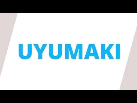 gratis download video - Tng-itro-cho-uyumaki-sasuno
