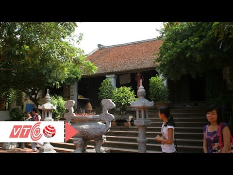 Chưa thể kết luận sư Đàm Lan phạm pháp | VTC