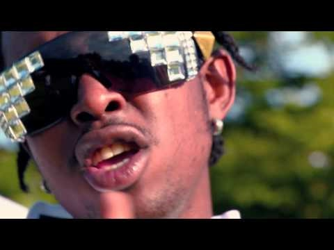 Video Popcaan - Dream [Official Video] download in MP3, 3GP, MP4, WEBM, AVI, FLV January 2017