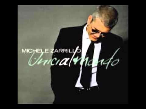 Tekst piosenki Michele Zarrillo - Quei Due po polsku