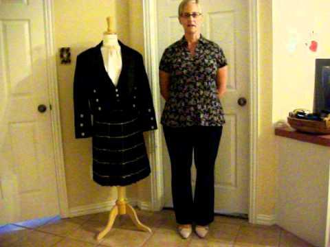 Brooke_Ann_Practice_Multicultural_1311_Why_Do_Scottish_Men_Wear_Kilts