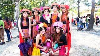 hmong-lao-new-year-2015-hmoob-nasala-noj-pebcaug-2015-hd