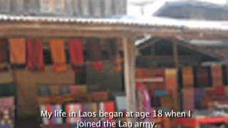 Video Strong Threads: Stories of Justice from the Laotian Organizing Project MP3, 3GP, MP4, WEBM, AVI, FLV Juni 2018
