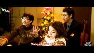 Nonton Phim Let Vn Wonderful Radio 1 009 Film Subtitle Indonesia Streaming Movie Download