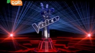 The Voice of Afghanistan | Coming Soon on TOLO TV