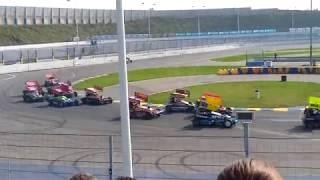 Raceway Venray Heat 3 24-09-2017