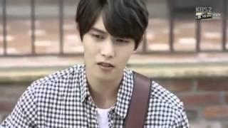 Video 어떤 사람 [Somebody] by Jonghyun Ost.Orange Marmalade MP3, 3GP, MP4, WEBM, AVI, FLV Januari 2018