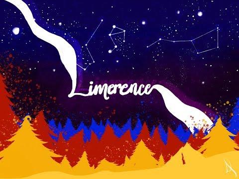 Limerence - Short Film