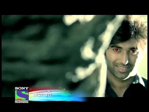 Bhoot Aaya Promo 17th October 2013