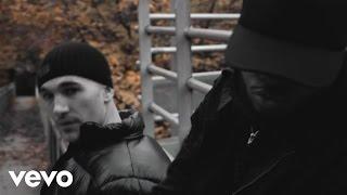 Sexion d'Assaut - Instinct de survie (Clip officiel)