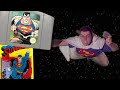 Superman 64 Nintendo 64 Angry Video Game Nerd Episode 5