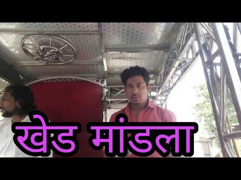 Video Khed Mandala Shahrukh Singer by Habib Band Amalner download in MP3, 3GP, MP4, WEBM, AVI, FLV January 2017