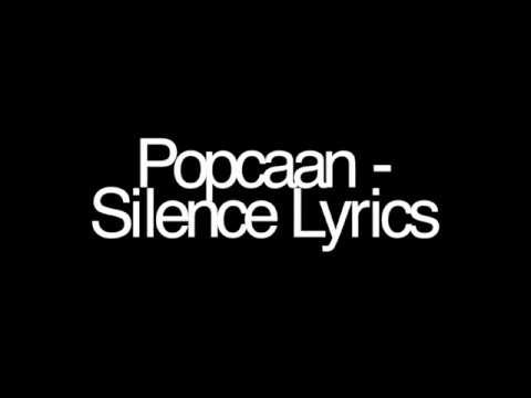 Video Popcaan - Silence Lyrics download in MP3, 3GP, MP4, WEBM, AVI, FLV January 2017