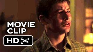 Nonton Joe Movie Clip   Trouble  2014    Nicolas Cage  Tye Sheridan Drama Hd Film Subtitle Indonesia Streaming Movie Download