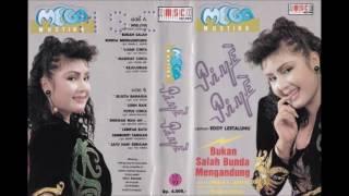 Piye Piye / Mega Mustika  (original Full) Video
