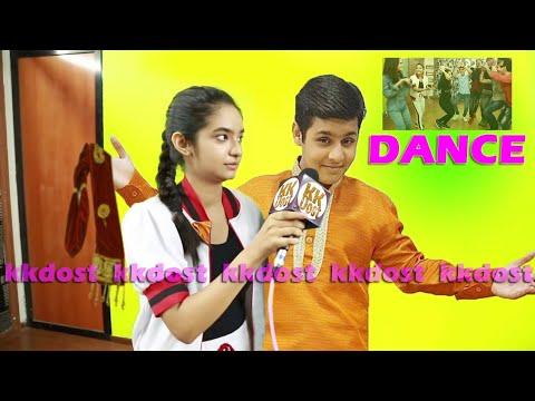 Video Anushka Sen dance new (19 July 2018 ) download in MP3, 3GP, MP4, WEBM, AVI, FLV January 2017