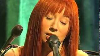 Tori Amos - Father's Son @ AOL Sessions 2007