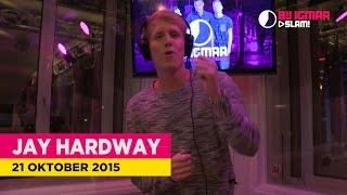 Jay Hardway - Live @ Bij Igmar 2015
