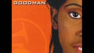 Lilly Goodman - Vuelve.