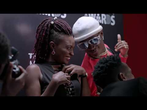 Movie By Tipswizy, Feffe Busi & Fik Fameica (Official Video 2018)