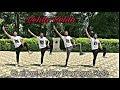 Big Scene (Vehla Vehla)     GuriDaz   Diljit Dosanjh    Latest Punjabi Songs 2018    Dhol Mix    HD