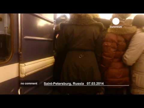 метро Черная речка»)
