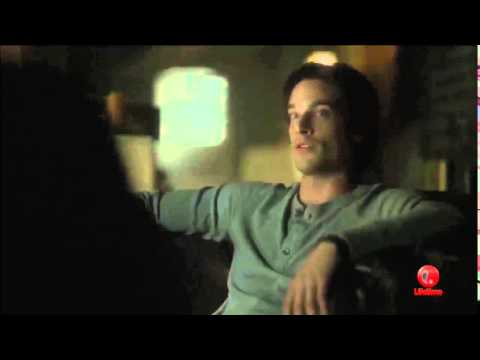 Witches of East End 2x09 Promo - Smells Like King Spirit [HD] Season 2 Episode 9
