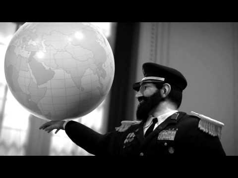 Tropico 5 City Building Game Launches on Linux in 2014 – Video