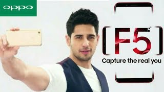 Download Lagu OPPO F5 All ad & commercial video - Ad, Specification, Launch Mp3