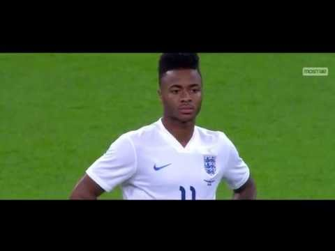 Sterling - Raheem Sterling vs Norway 720HD 3.9.14 Raheem Sterling for england on 3rd september 2014 England 1-0 Norway https://twitter.com/MostarLFC.