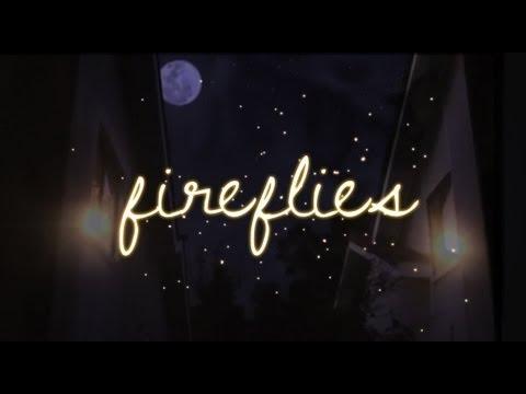 Fireflies by Jubilee Project