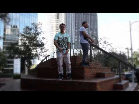 Video Lukiss Creative Arts - Reaching For The Stars (Official Music Video) download in MP3, 3GP, MP4, WEBM, AVI, FLV January 2017